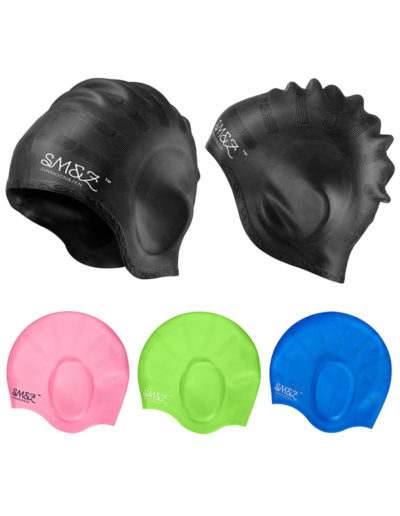 Apparel_SwimCaps