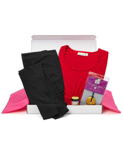 Apparel_TisTheSeasonBox