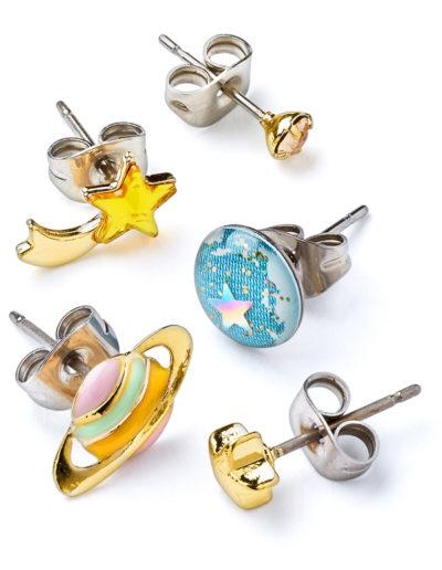 Earring_Celestial_02