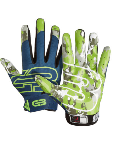 Gloves_Blue_02