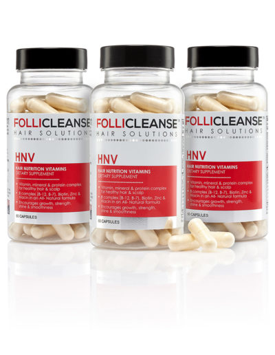 HNV_Vitamins_3Pack