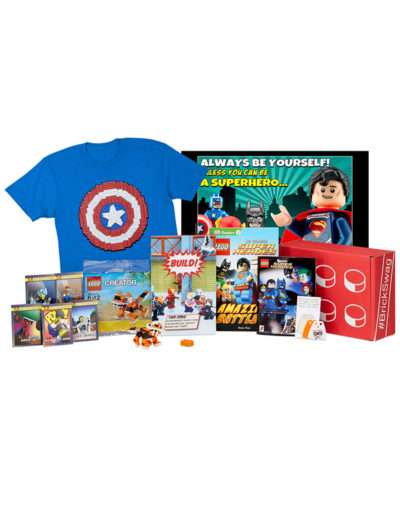 May_Superhero_Box