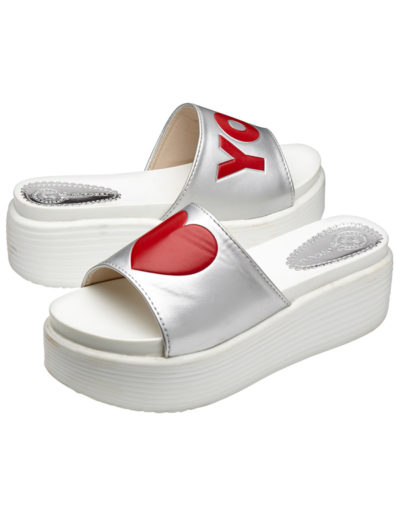 Shoe_LuvYou_Silver