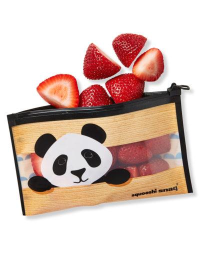 SnaqBag_Small_Strawberries_02