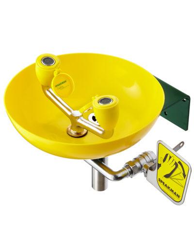 YellowSink_MetalAerators